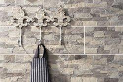 CERRAD kamień aragon marengo 450x150x9 g1 m2.