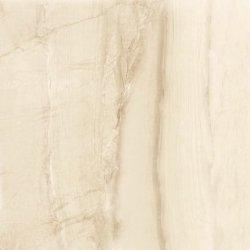 CERAMIKA COLOR terra cream 60x60 gat.i gres szkl. ret 60x60 m2 g1