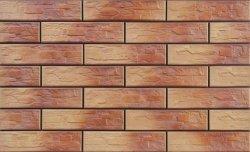 CERRAD kamień cer 3 bis jesienny 300x74x9 g1 m2.