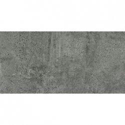 OPOCZNO newstone graphite 59,8x119,8 g1