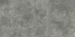 CERRAD gres apenino antracyt  rect.  1197x597x10 g1 m2