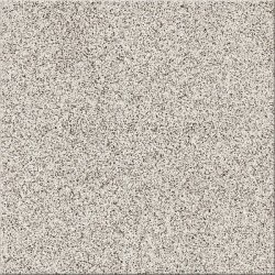 OPOCZNO gres milton szary 29,7x29,7 g1 m2.
