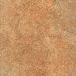 PARADYZ rufus beige gres szkl. mat. 40x40 g1