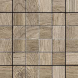 CERRAD mozaika acero sabbia  297x297x8 g1 szt.
