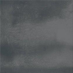 OPOCZNO beton 2.0 dark grey 59,3x59,3 g1