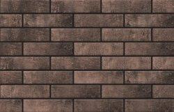 CERRAD elewacja loft brick cardamom 245x65x8 g1 m2.