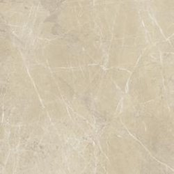PARADYZ tosi beige gres szkl. rekt. poler 59,8x59,8 g1