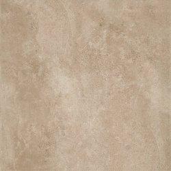 CERSANIT febe beige 42x42  g1 m2