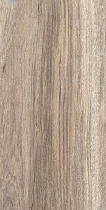 CERAMIKA KOŃSKIE bella nut g1 20x40 m2.