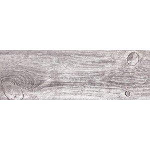 CERAMIKA KONSKIE salerno wood 20x60 m2 g1