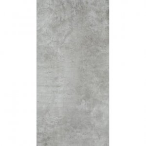 PARADYZ scratch grys gres szkl. rekt. polpoler 59,8x119,8 g1