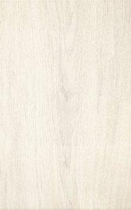 PARADYZ ornelia bianco sciana 25x40 g1
