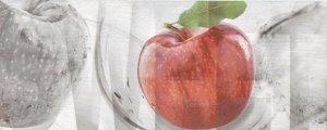 CERAMIKA KONSKIE napoli fruit 3 inserto 20x50 szt g1
