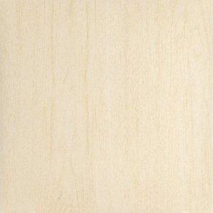 CERAMIKA KONSKIE ottavio cream 33,3x33,3 m2 g1