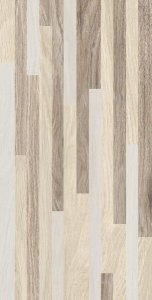 CERAMIKA KOŃSKIE bella ivory mosaic  g1 20x40 m2.