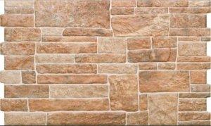 CERRAD kamień canella ginger  490x300x10 g1 m2