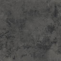 OPOCZNO quenos graphite lappato 79,8x79,8 g1