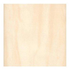CERAMIKA KONSKIE ricci cream 33,3x33,3 m2 g1