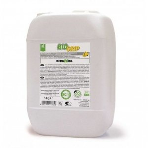 KERAKOLL Biogrip 5kg op.