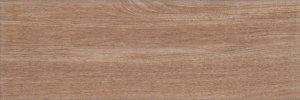 CERAMIKA KONSKIE ottavio brown 25x75 m2 g1