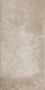 PARADYZ viano beige klinkier 30x60 g1
