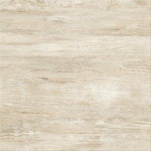 OPOCZNO wood 2.0 white 59,3x59,3 g1