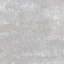CERAMIKA SANTA CLAUS cemento paris lappato 60x60 g.I