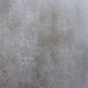 CERAMIKA SANTA CLAUSpgvt stardust cemento prague lapatto 60x60 GAT.I