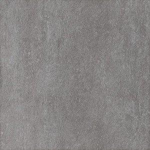 PARADYZ sextans grafit gres szkl. mat. 40x40 g1
