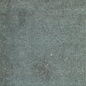 CERAMIKA KONSKIE leo graphite 33,3x33,3 m2 g1