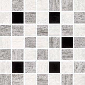 CERAMIKA KONSKIE napoli mosaic 20x20 szt g1