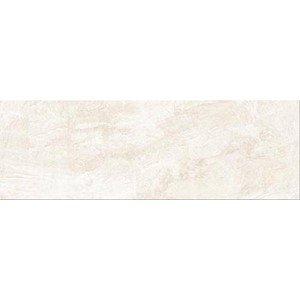 CERSANIT stone beige 25x75  g1 m2