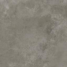 OPOCZNO quenos grey 79,8x79,8 g1