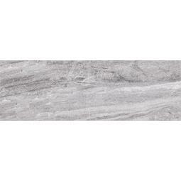CERAMIKA KONSKIE strada grey 25x75 m2 g1