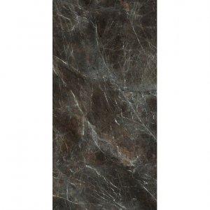 PARADYZ tosi brown gres szkl. rekt. poler 89,8x179,8 g1