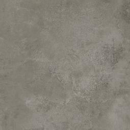 OPOCZNO quenos grey lappato 59,8x59,8 g1