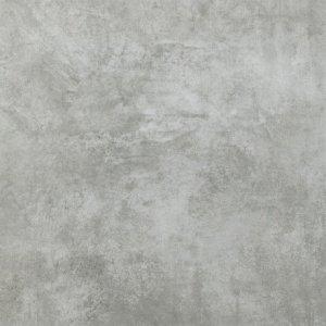 PARADYZ scratch grys gres szkl. rekt. mat. 75x75 g1