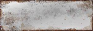 CERAMIKA KONSKIE udine vintage  glass inserto 25x75 szt g1