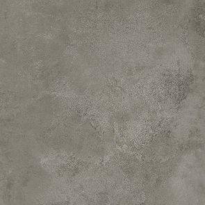 OPOCZNO quenos grey lappato 119,8x119,8 g1