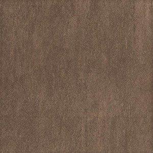 PARADYZ sextans brown gres szkl. mat. 40x40 g1