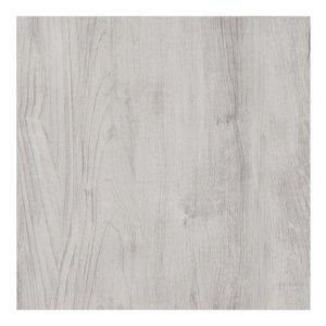 CERAMIKA COLOR equador white- podł 33,3x33,3 m2 g1