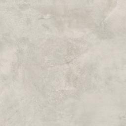 OPOCZNO quenos white lappato 59,8x59,8 g1