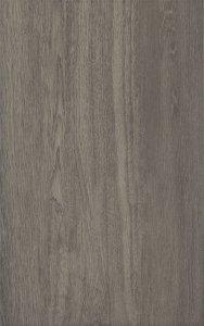 PARADYZ ornelia grafit sciana 25x40 g1