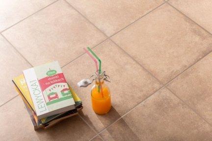 CERRAD podłoga cottage masala 300x300x9 m2 g1