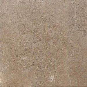 CERRAD podłoga piatto sand 300x300x9 g1 m2.