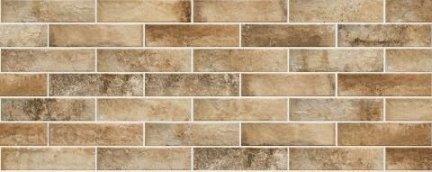 CERRAD kamień piatto honey 300x74x9 g1 m2.