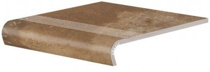 CERRAD stopnica v-shape piatto terra 300x320/50x9 g1 szt..