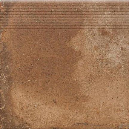 CERRAD stopnica piatto terra 300x300x9 g1 szt..