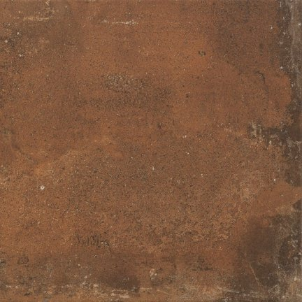 CERRAD podłoga piatto terra 300x300x9 g1 m2.