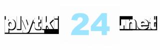 Sklep internetowy z płytkami i kafelkami ceramicznymi, łazienkowymi. W ofercie płytki Opoczno, Paradyż | plytki24.net